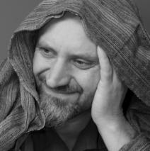 Ivan Rados