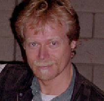 Josef Tyls