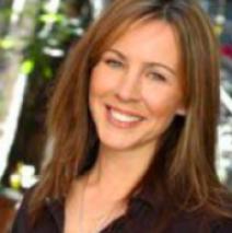 Cheryl Lee Harnish