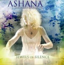 Ashana