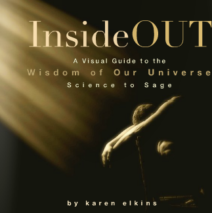 THE BOOK – Science to Sage – InsideOut