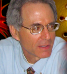 RICHARD STRAUSMAN, M.D