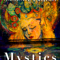 MYSTICS AND THE WOMEN OF THE DIVINE